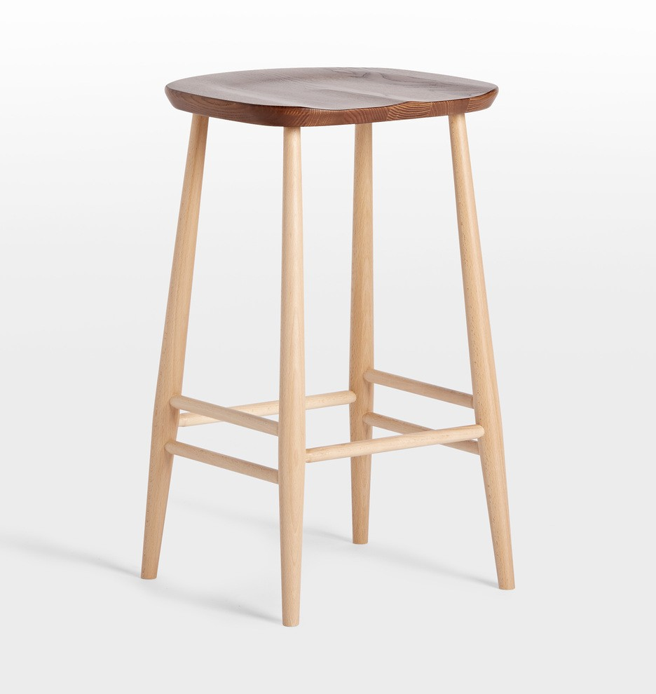 Stupendous Bar Stools Emily Henderson Alphanode Cool Chair Designs And Ideas Alphanodeonline
