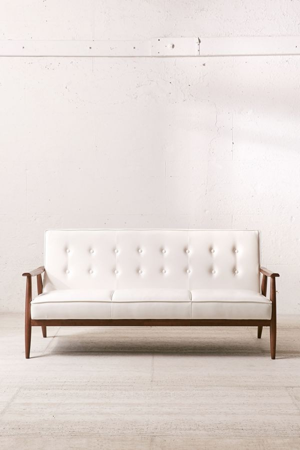 Tremendous Sofas Sectionals Emily Henderson Pabps2019 Chair Design Images Pabps2019Com
