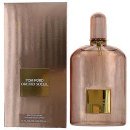 Tom Ford Orchid Soleil by Tom Ford, 3.4 oz Eau De Parfum Spray for Women | The Perfume Spot