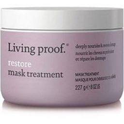 Living Proof Restore Mask Treatment | Ulta