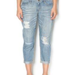 Boyfriend Jeans | Shoptiques