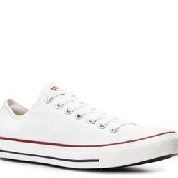 Men's Chuck Taylor All Star Sneaker -White | DSW