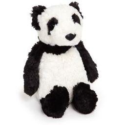 Panda Plush Toy | Saks Fifth Avenue