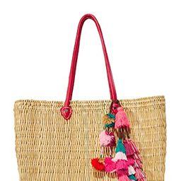 MISA Large Jane Box Bag | Shopbop