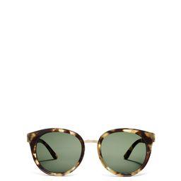 Tory Burch Panama Sunglasses | Tory Burch US