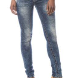 Acid Wash Jeans | Shoptiques