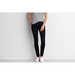 AE Denim X4 Skinny Jean | American Eagle Outfitters (US & CA)