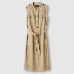 Utility Dress | La Redoute (US, CA, DE, IT, PL)