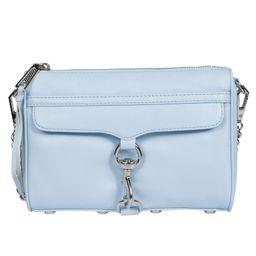 Rebecca Minkoff Mini Mac Shoulder Bag | Italist.com US