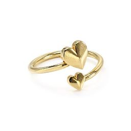 Romance Heart Wrap Ring | Bloomingdale's (US)