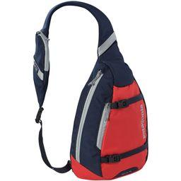 http://www.backcountry.com/patagonia-atom-bag?s=a   Backcountry.com