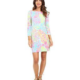 UPF 50+ Sophie Dress   Zappos