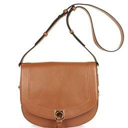 Claudia Saddle Bag | Bloomingdale's (US)