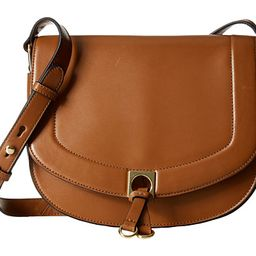 Claudia Saddle Bag   Zappos