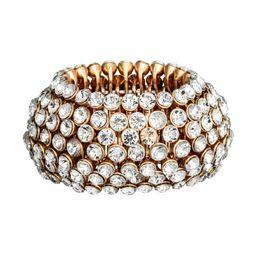 Rhinestone Bracelet | H&M (US)