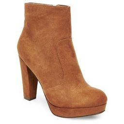 Women's Julianna Booties - Mossimo Supply Co.™ | Target