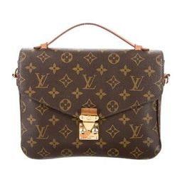 Monogram Pochette Métis Bag | The Real Real, Inc.