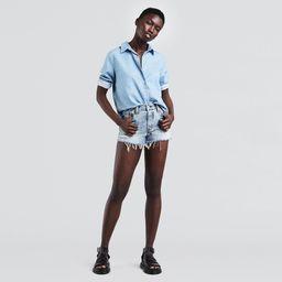 501® Shorts   Levis US