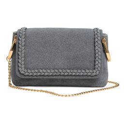 H&M Shoulder Bag $29.99 | H&M (US)