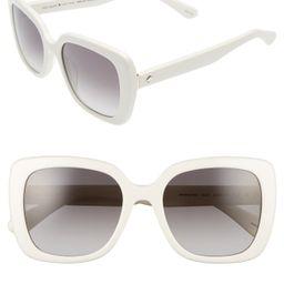 krystalyn 53mm Sunglasses   Nordstrom