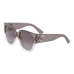 Made In Italy Luxury Sunglasses | TJ Maxx