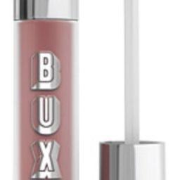 Full-On Lip Cream | Ulta