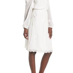 Amelia Cold Shoulder Dress | Nordstrom
