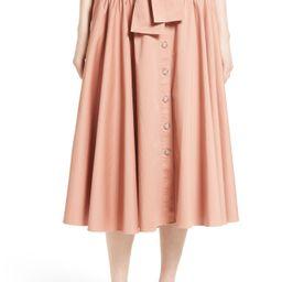Midi Skirt | Nordstrom