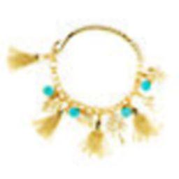 Jungle Bracelet | Lilly Pulitzer