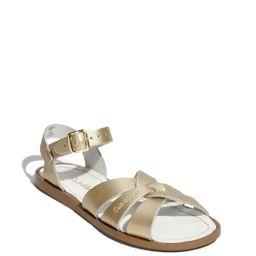 Sandal | Nordstrom