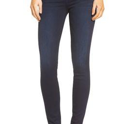 Diana Stretch Skinny Jeans   Nordstrom
