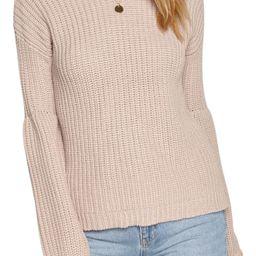 Braxton Sweater | Nordstrom