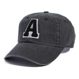 Initial Baseball Cap   Nordstrom