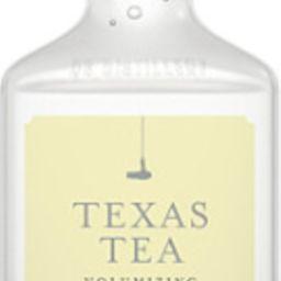 Texas Tea Volumizing Hairspray | Ulta