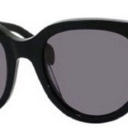 Celine 41755/S Sunglasses   Amazon (US)